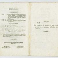 p. 6, p. [II]