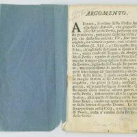 coperta_2, p. [5]