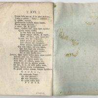 p. XVI, coperta_3