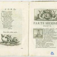 p. 14, p. 15 (illustrazione)