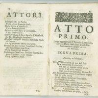 p. 12, p. 13