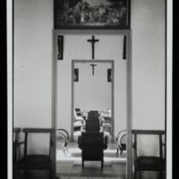 Vietnam92_4_recto