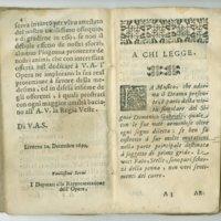 p. 4, p. [5]
