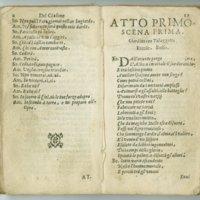 p. 2 [12], p. 13