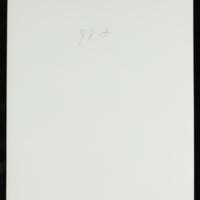 510.jpg