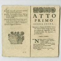 p. 12, p. 1