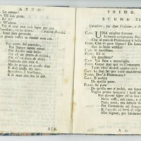 p. 20, p. 21