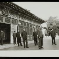 Cina2_5_recto