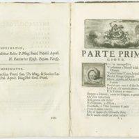 p. [4], p. 5 (illustrazione)