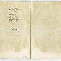 p. 10, p. [11]