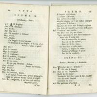 p. 10, p. 11