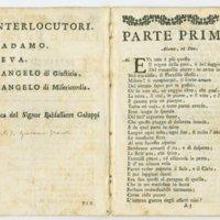 p. 260 [4], p. 261 [5]