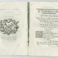 p. [XVI] (illustrazione), p. 1
