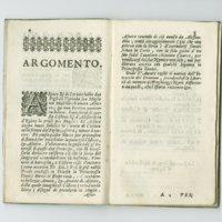 p. 4 [6], p. 5 [7]